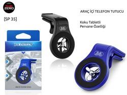 Subzero - Subzero Araç İçi Telefon Tutucu