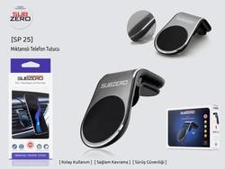 Subzero - Subzero SP25 Mıknatıslı Telefon Tutucu